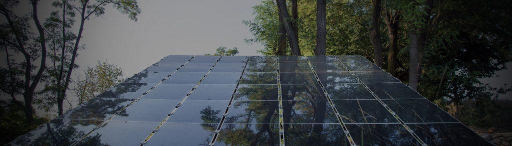 Risparmio energetico | Habitat Group